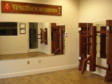 Fort Myers Ving Tsun Academy