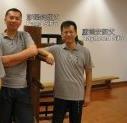 Pang Yiu Kwan, Raymond Lo
