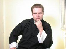 Andrey Erilov
