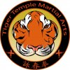 Tiger Temple Martial Arts