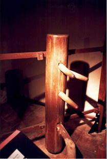 Nevada Wing Chun
