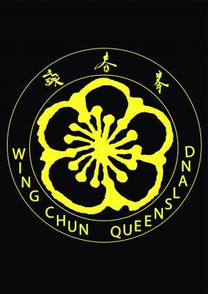 Wing Chun Queensland