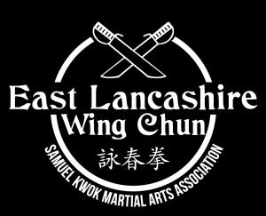 East Lancashire Wing Chun