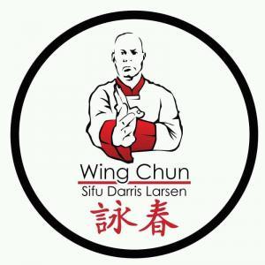 Clarksville, Tennessee Wing Chun