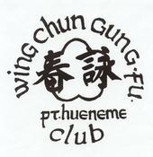 Port Hueneme Wing Chun Gung Fu Club
