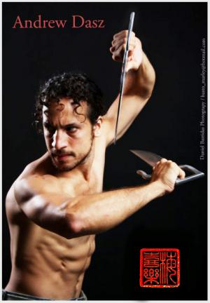 Moy Hei Lock Ving Tsun Kung Fu & Personal Training Hong Kong