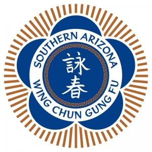Southern Arizona Wing Chun
