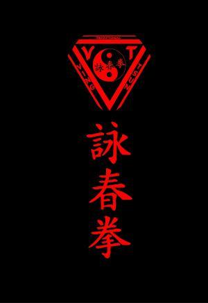 Max Petrei Wing Chun Kuan Clan Abruzzo (Italy)