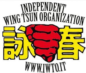 Independent Wing Tsun Organization - IWTO