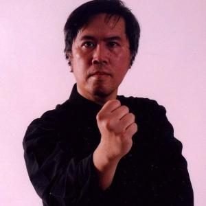 Toronto Bamboo Forest Wing Chun Academy - Ho Kam Ming