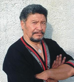 Richard Guerra