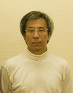 Tang Chung Pak, Michael Tang