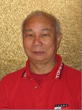 Law Chiu Wing