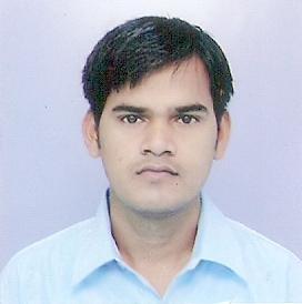 shyam jaiswar