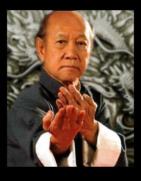Sifu Lo ManKam 盧文锦 profile pic
