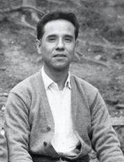 Sum Nung 岑能