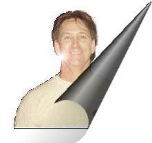 Sifu Jerry McKinley