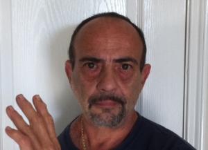 Sifu:Ramon Diaz