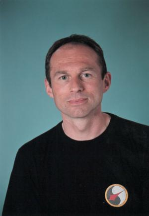 Axel Oschiles