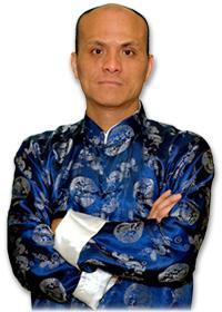 Chiu Hok Yin