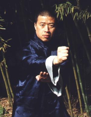 Dana Wong