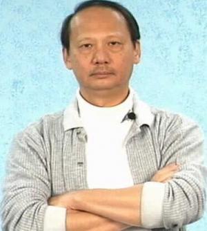 Duncan Leung
