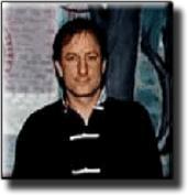 John Peluso