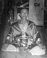 Nguyễn Zui Hải (Hồ Hải Long)