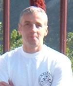 Steve Colton
