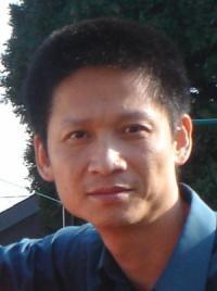 Vu Khac Tri