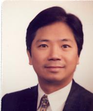 William Lai