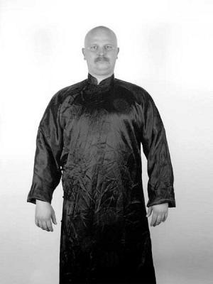 Zoltán Juhász