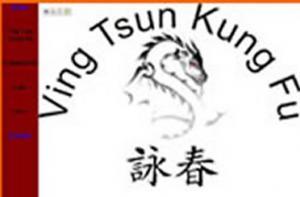 Akademie Kampfkunst Ving Tsun Kung Fu