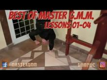 Embedded thumbnail for Gherardo Mattia Mongardini Best Of Youtube videos