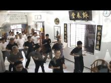 Embedded thumbnail for Sifu Aaron Boey 梅展松