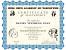 wing chun mastery certification of sifu daniel xuan