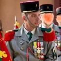 GADANI Filippo's picture